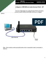 Configuracao_DIR-600_em_Modo_AP.pdf