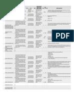 2013SIIComDig Examen 1 - Respuestas