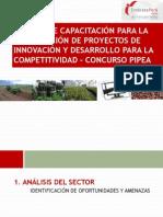 17-07-10 Manual de Proyecto -PIPEA 2