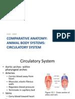 Circulatory System.ppt