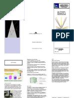los prismas 9b
