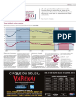 Centro Financiero-tasas de Interes ELFFIL20130319 0001(1)
