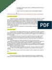 Resumen Marketing Kotler