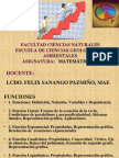 1_matematicas_i_funciones_lineales_cuadraticas.pdf