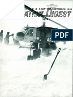 Army Aviation Digest - Sep 1968
