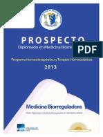 Prospecto Biorreguladora Bolivia 2013 lm.pdf