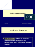 macroéconomie.ppt par ( www.lfaculte.com ) .ppt
