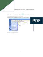 instalacion_OracleForms