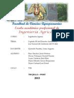 LEY GENERAL DEL AMBIENTE CAPITULO III.pdf