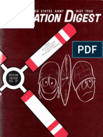 Army Aviation Digest - May 1968