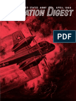 Army Aviation Digest - Apr 1968
