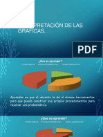 Interpretación de las graficas.pptx