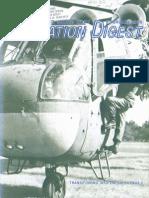Army Aviation Digest - Feb 1968