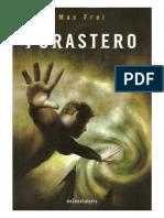Forastero - Max Frei.doc