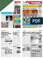 Edición 1700 julio 14.pdf