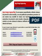 Boletin31 Clasificacion de Riesgos