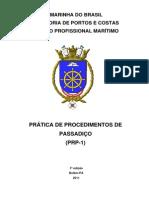 Apostila Prp-1 Egpo