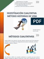 presentacioncualitativodonald-140708231935-phpapp01
