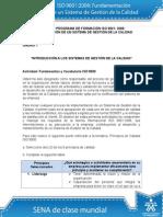 Taller unidad 1 Solucion (1).doc