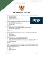 06. CPNS Falsafah Ideologi(1)