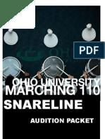 SnarePacket2012 (2013_04_15 10_54_01 UTC)