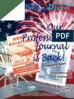 Army Aviation Digest - Jan 2013