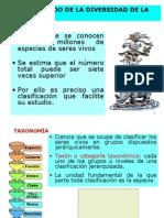 Clasificación_de_los_seres_vivos