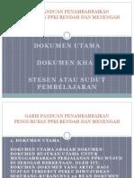 Garis Panduan Pengurusan Ppki 2014