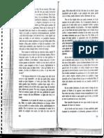 3 Nasio J Acto Psicoanalítico-Teoría y Clínica Pags 150 a 220