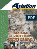 Army Aviation Digest - Jul 2013