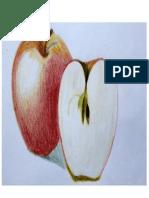 Apple for Art
