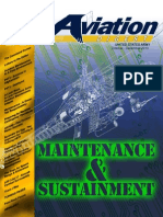 Army Aviation Digest - Oct 2013