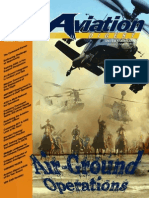 Army Aviation Digest - Jan 2014