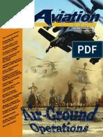 Army Aviation Digest - Jan 2014