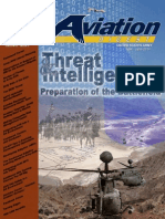Army Aviation Digest - Apr 2014