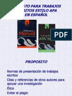 21_PRESENTACIONAPA (1)