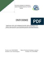 Informe Ponencia-1 (1)