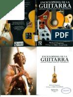 Enciclopedia de la Guitarra.pdf