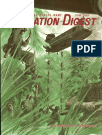 Army Aviation Digest - Jun 1967