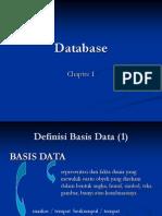 17374_1 Pendahuluan Database