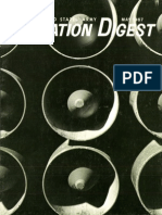Army Aviation Digest - May 1967