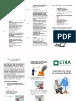 Folleto - Seguridad para tareas de costura en domicilio - 2013.pdf