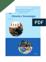 Www.unac.Edu.pe Documentos Organizacion Vri Eu Revista Ciencia y Tecnologia CienciaTecnologia10