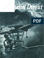 Army Aviation Digest - Apr 1967
