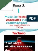 Presentacion Tecnolog de La Informacion