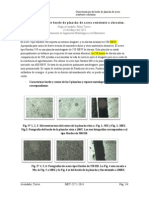 8.- Lab MetFisII - Avendaño (Revisado)