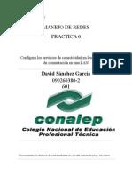 90663754 Practica 6 Manejo de Redes