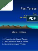 8 Past Tense_2
