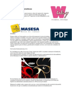 10 empresas guatemaltecas