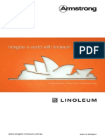 Commercialflooring Linoleum Es